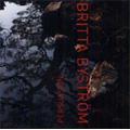 B.Bystrom: Persuasion, The Baron in the Trees, Farewell Variations, etc / Hannu Koivula(cond), Vasteras Sinfonietta, Mika Takehara(perc), etc