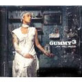 For The Bloom : Gummy Vol. 3