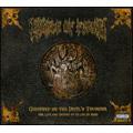 Godspeed On The Devil's Thunder : Deluxe Edition