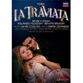 Verdi: La Traviata / James Conlon, Los Angeles Opera, Renee Fleming, Roland Villazon, Renato Bruson, etc
