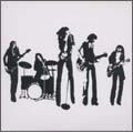 Recorded live'73