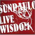 LIVE WISDOM