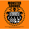 MONSTER SOUNDS