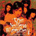 TRAIAD YEARS act 2~THE VERY BEST OF THE YELLOW MONKEY