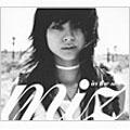 In The Sky [CD+DVD]<初回限定盤>