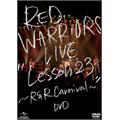 "LIVE ""Lesson 23~R&R Carnival~"" DVD"
