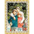 羽海野チカ/ハチミツとクローバー 第6巻 [ACBA-10275]