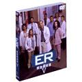 ER 緊急救命室 V <フィフス> セット2