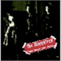 The Best Of The Monsters -Cosa Nostra Never Sleep- [CD+DVD]<初回生産限定盤>