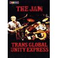 Trans Global Unity Express (UK)