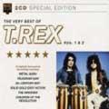 Best Of T Rex V.1 & 2
