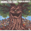 MONSTER TREE [CCCD]
