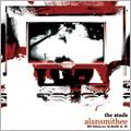 alansmithee<通常盤>