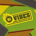 Di VIBES ~JAPANESE REGGAE SELECTION 2004~