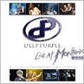 Live At Montreux 2006 ~The Complete Version~<初回生産限定盤>
