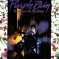 Prince & The Revolution/パープル・レイン [WPCR-75018]