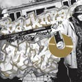 BACK II BACK-MURO BEST ALBUM- [CCCD]