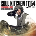 Soul Kitchen 11154 (Mixed by MURO)