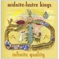 Infinite Quality