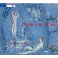 Boismortier: Daphnis & Chloe / Niquet, Le Concert Spirituel et al