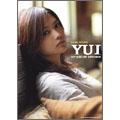 YUI / MY SHORT STORIES バンド・スコア