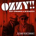 OZZY!!<SPLIT CD>