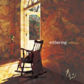 withering<5,000枚限定生産盤>