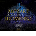 モーツァルト:オペラ《イドメネオ》