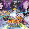 劇場版 NARUTO-ナルト-大活劇! 雪姫忍法帖だってばよ!! オリジナル サウンドトラック