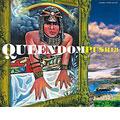 QUEENDOM [レーベルゲートCD]<通常盤>