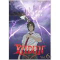 REIDEEN Vol.6