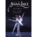 Forever Collection::チャイコフスキー:バレエ「白鳥の湖」全3幕 / ザ・キーロフ・バレエ