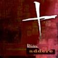 Request Album 【Re:261156】 addere