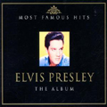Most Famous Hits (2CD)