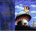 R.Strauss:Die Aegyptische Helena (8/10/1956/Monaco):Joseph Keilberth(cond)/Bavarian State Opera Orchestra & Chorus/etc