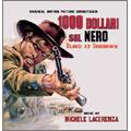 1000 Dollarisul Nero (OST) [Limited]
