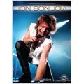 2010 Calendar Jon Bon Jovi