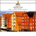 Brahms: Serenades No.1 & 2 / Douglas Bostock, Bohemian Chamber Philharmonic