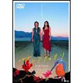 サンクチュアリ[ITCD-00002][DVD] 製品画像