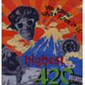 420(MUNCHEES TIME)