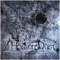 HeavensDust/Without A Voice [VRCR-1401]