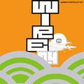 WIRE04 COMPILATION [レーベルゲートCD]
