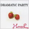 DRAMATiC PARTY