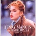 ヘンリー・マンシーニ《TWIN BEST》