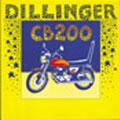 CB200+バイオニック・ドレッド