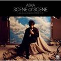SCENE of SCENE ~selected 6 songs from SCENE I,II,III~<限定盤>