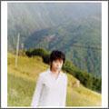 稜線の彼方へ  [CD+DVD]<初回限定盤>