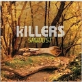 Sawdust (US)