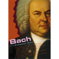 J.S.Bach -Greatest Hits (+Bt) / Various Artists