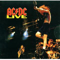 Live(Ltd/2Cd/Ps)